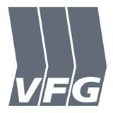 VFG - Waffenpflege