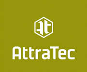 Attratec - Wild-Lockmittel