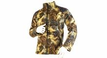 Camo-Jagdbekleidung