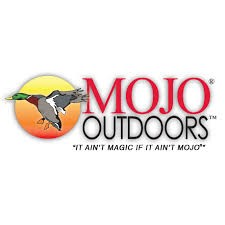 Mojo Outdoors - Lockjagd