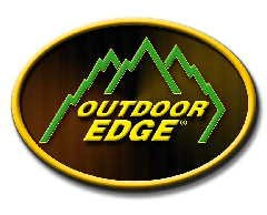 Outdoor Edge - Hunting - USA