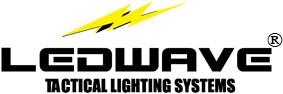 LEDWAVE - Jagdlampen