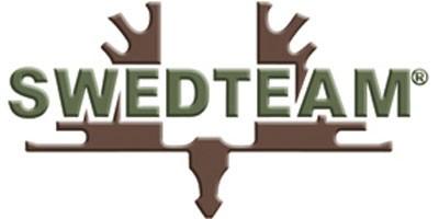 Swedteam - Jagdbekleidung