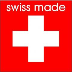 Swiss Made - Jagdzubehör