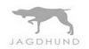 Jagdhund - Jagdbekleidung