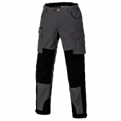 Pinewood Dog Sports Extreme Herren Hose