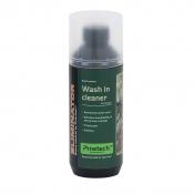 Pine-Tech™ - Waschmittel - Wash-in-Cleaner - für Jagdbekleidung