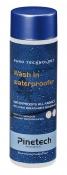 Pine-Tech™ Wash-in-Waterproofer - Imprägniermittel
