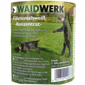 WAIDWERK Fährtenschweißkonzentrat 500g