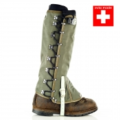 Jagdgamaschen - Swiss Made