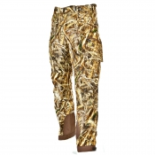 Swedteam - Camo - Jagdhose - Max-5 HD