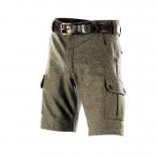 Loden-Shorts - Paul & Kloosterhuis 50