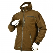 Swedteam - Allround - Jagdjacke - Axton 52
