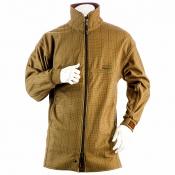 Nomad UK - Jagdjacke - Tweed Argyll - Zipp Hill Jacket M