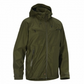 Swedteam - Jagd-Jacke - Ultra Light Pro M