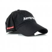 Aimpoint - Cap - Black