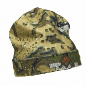Swedteam - Camo - Jagd-Cap - Beanie Ridge XL/2XL