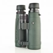 Jagdfernglas - Vortex - Talon 8x42 HD