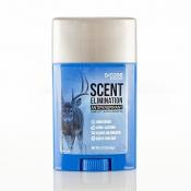 Code Blue - Geruchsneutralisierer - Antitranspirant Stick - 64g