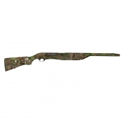 Gewehrstrumpf - Realtree® Xtra Green™