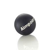 Aimpoint - Kammergriff-Kugel - Weichgummi