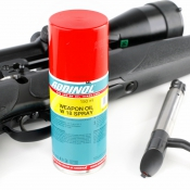 Addinol - Waffenpflegespray - 150ml