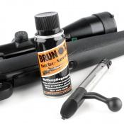 Brunox - Waffenpflegespray - 100ml