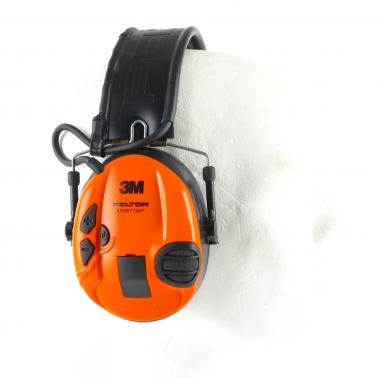 3M - Peltor™ - SportTac™ - Jagd-Gehörschutz