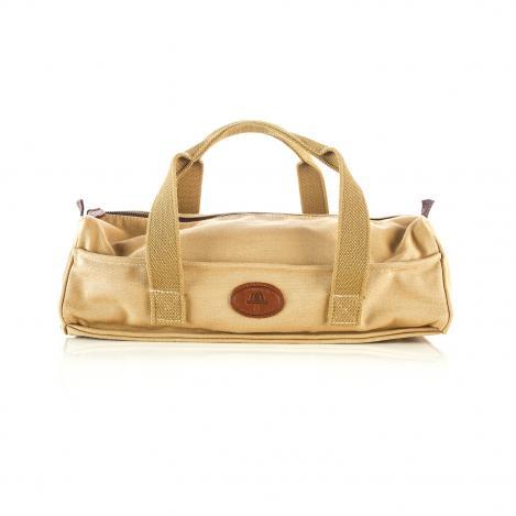 Melvill & Moon - Safari - Canvas Tool Bag