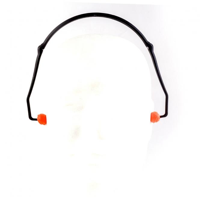 Jagd - Bügel-Gehörschutz - PerCap