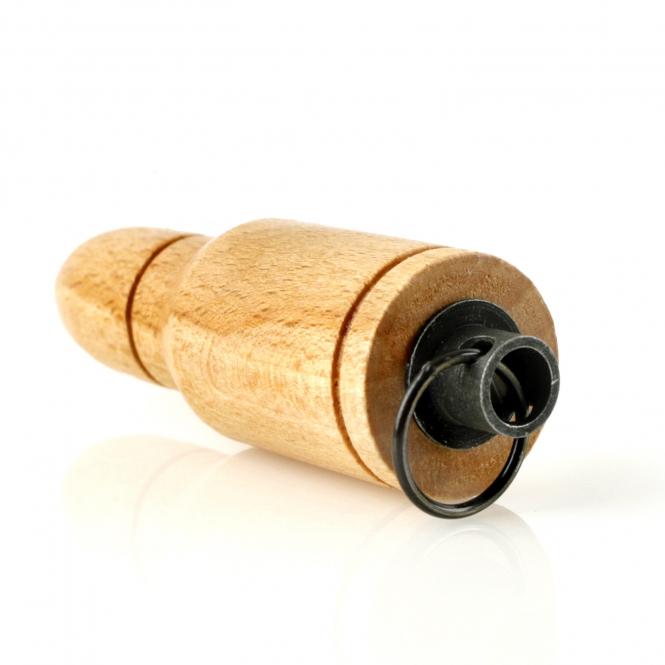 Rehfiep - Holz