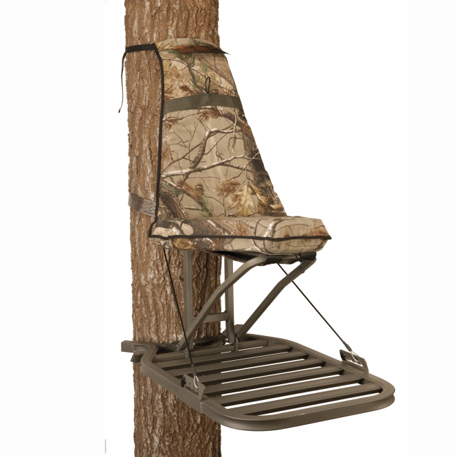 Summit - RSX Eagle - Hang On Treestand