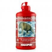 Hagopur - Instant Fährtenschweiß - 75g / 550ml Flasche