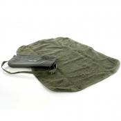 Outdoor Hundebett mit Transport-Tasche