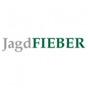 Jagdhund - Damen Jagdjacke - Nockberg