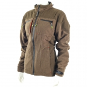 Swedteam - Damen - Jagdjacke - Oakland