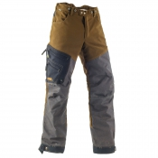 Swedteam - Sauenschutzhose - Pro Titan Protection 48 (C50)