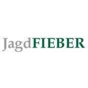 Jagdhund - Jagdgürtel - Leder - 4cm - dunkelbraun