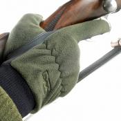 Hart - Jagdhandschuh Modus