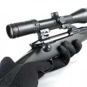 Hart - Jagdhandschuh - Neopren - Armox-GL