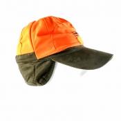Hart - Jagdcap BLZ4