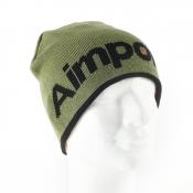 Aimpoint - Mütze - Green / Blaze Orange