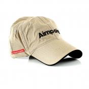 Aimpoint - Cap - Khaki