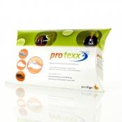 Pro Texx - Schuhtrockner - Pads - 2er Pack