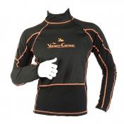 Verney-Carron - Thermo-Jagdunterhemd