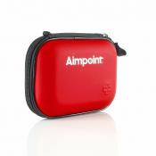 Aimpoint - Erste-Hilfe-Set