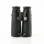 Docter - 8x42 ED - Jagdfernglas