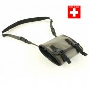 Fernglas-Schutzhülle - Cordura - Swiss Made