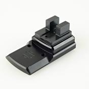 Montage-Adapter - Docter Sight - SEM 8,5mm Bauhöhe