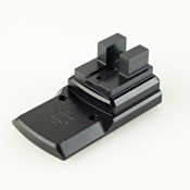 Montage-Adapter - Docter Sight - SEM 12mm Bauhöhe